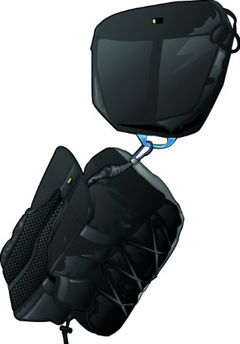 case-logic-elektro-rollstuhl-rucksack-gross