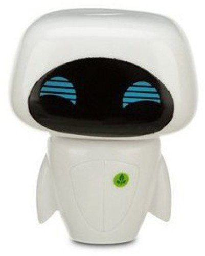 Preisvergleich Produktbild Unbekannt [UK-Import] Funko WALL-E EVE Pop! Vinyl Figure