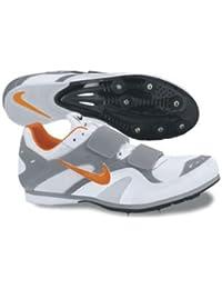 Nike Zoom TJ 2 Triple Jump Zapatillas Correr De Clavos