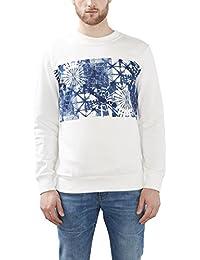 Esprit 027ee2j017, Sweat-Shirt Homme