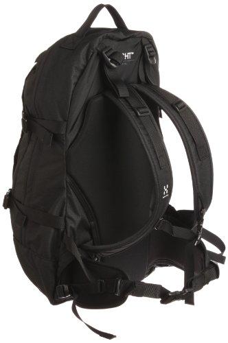 Haglofs Tight X Large Hiking Backpack Grau