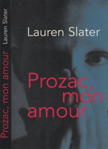 prozac-mon-amour