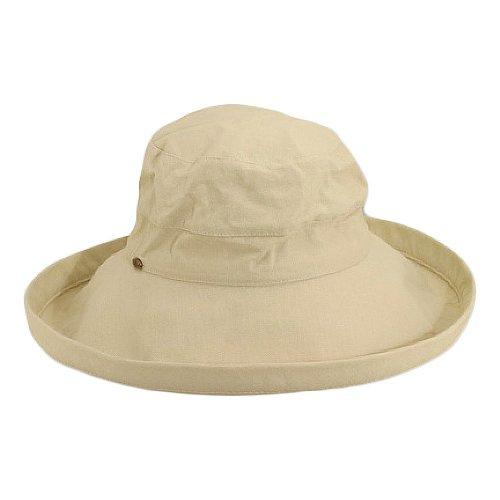 scala-hats-lanikai-packable-sun-hat-natural-1-size