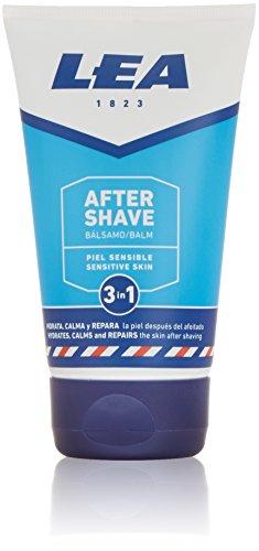 Collistar Sensitive Skin Bálsamo After Shave 3 1-125