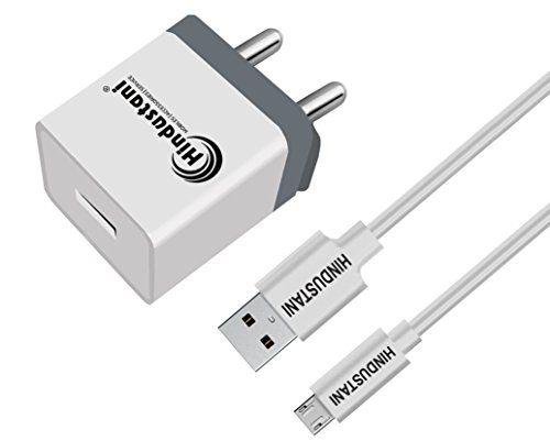 Sony Xperia E4g Dual Sony Xperia E4 Dual Sony Xperia E4 Compatible Charger Original Mobile Charger, Certified Heavey Duty Charger, Smart Lower Price Charger(White)