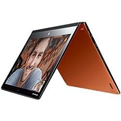 Lenovo Yoga Pro 3 13.3