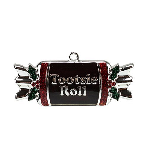 northlight-silver-plated-tootsie-roll-candy-shaped-logo-christmas-ornament-with-european-crystals-32