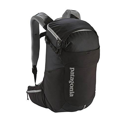 26965f4c107 Patagonia WS Nine Trails Pack 18