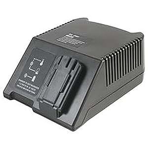 MILWAUKEE AEG/Chargeur pour batterie d'outillage électrique