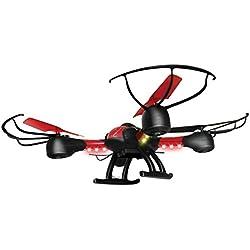 Ghost Drone con Cámara FPV WiFi