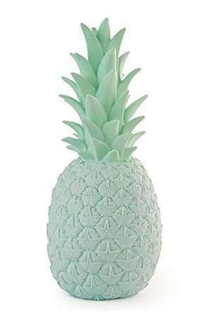 Lampadaire ananas -mint leuchtmodul avec lED et câble