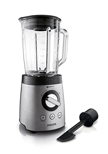 Philips HR2195/08 Standmixer