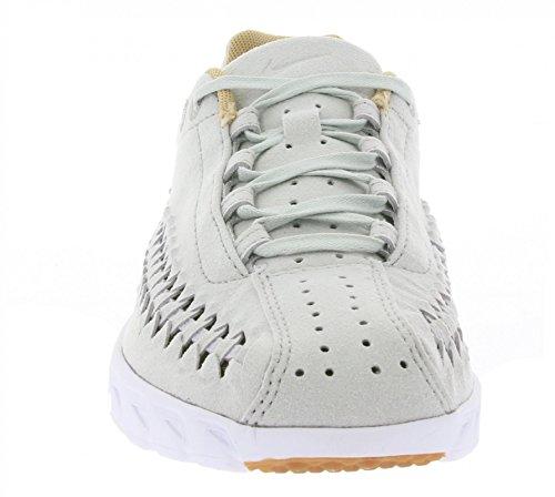 Nike Damen 833802-003 Turnschuhe, Grau Grau