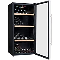 on cave a vin armoire