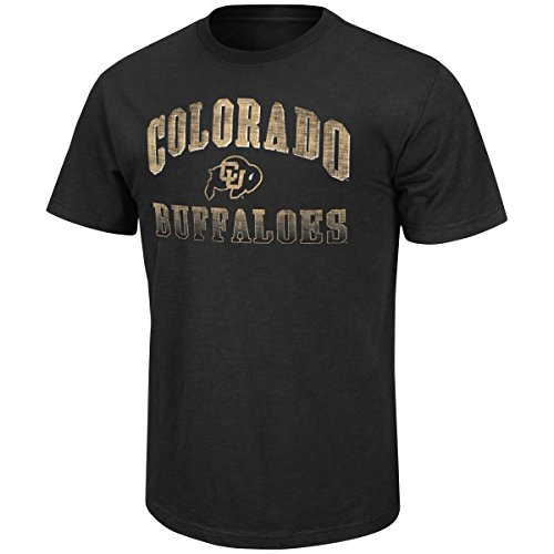 Colorado Buffaloes NCAA