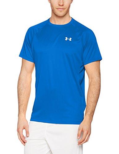 under-armour-speed-stride-t-shirt-uomo-blu-xl