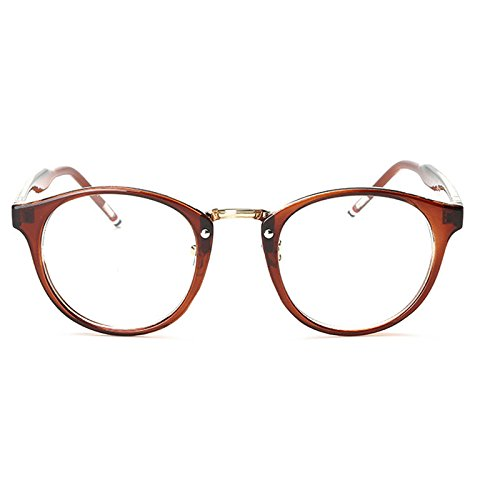 laixing-exquisite-schonheit-full-frame-glasses-metal-framing