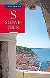 Baedeker Reiseführer Slowenien: mit Downloads aller Karten und Grafiken (Baedeker Reiseführer E-Book)