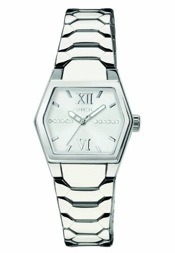 breil-ladies-mark-quartz-watch-tw0663-with-silver-analogue-dial-with-crystals-stainless-steel-case-a