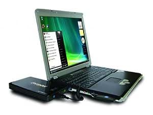 Batterie de secours Energizer XP18000