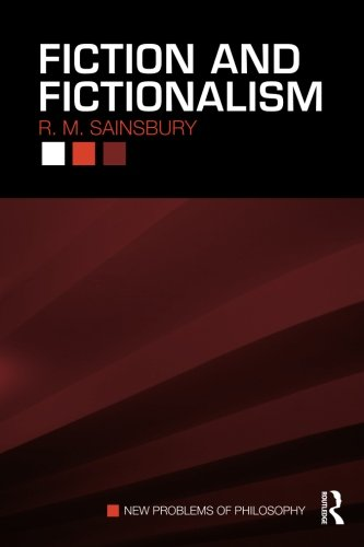 fiction-and-fictionalism-new-problems-of-philosophy