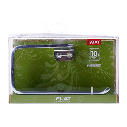 Tatay - Aro Toallero Flat 6198700
