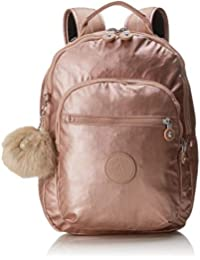 9e4f2da3c Amazon.co.uk: Kipling - Backpacks: Luggage