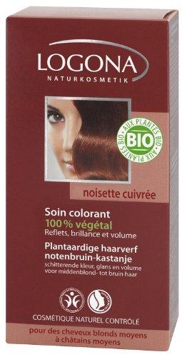 logona-1009nois-soins-colorants-noisette-cuivree-100-g