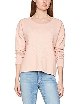 NIZZIN Fabienne - suéter Mujer