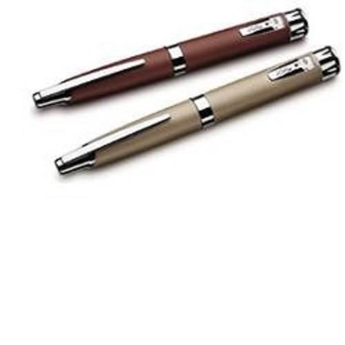 humapen-luxura-penna-rossa-3-ml