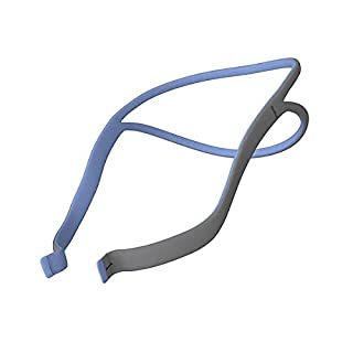 oxystore–Headgear (Kopfbedeckung) für Airfit P10–Resmed–Standard