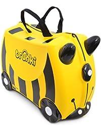 Trunki Valigia per bambini