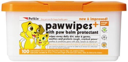 petkin-paw-wipes