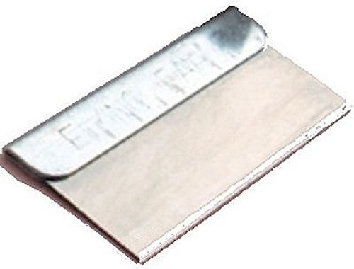 1Piccolo Fimo Cutter/lama per taglio preciso di sottili per Nail Art Nail Art Fimo canne Rod... La Distingue. - Fimo Canne
