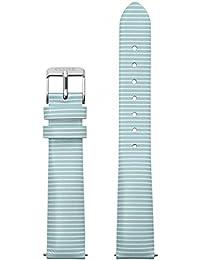 Reloj - CLUSE - Para Mujer - CLS361