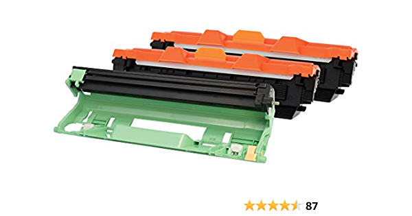 Expert Dr1050 Drum Compatible Toner For Brother Computers Accessories
