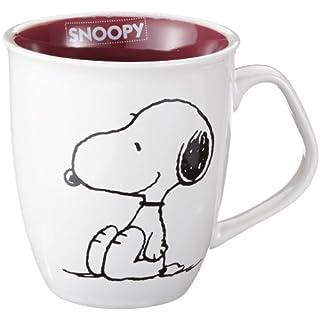 United Labels - 0199428 - Ameublement et Décoration - Mug - Snoopy