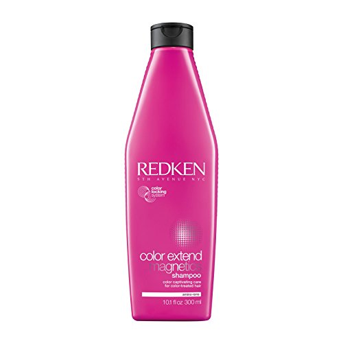 Redken Color Extend Magnetics Shampoo 300 Mill