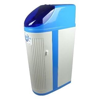 Wasserenthärter Eco-Line MKB 100 Wasserenthärtungsanlage-Enthärtungsanlage-Entkalkungsanlage-Weichwasseranlage