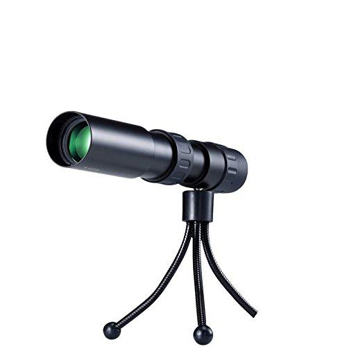 Liyongdong Metall Taschenteleskop-Nachtsichtfernglas Konzert 90 Mal