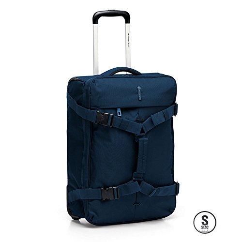 roncato-sac-de-voyage-trolley-ironik-415118-blu-notte