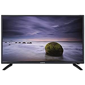 OCEANIC 240816B7 TV LED HD 61cm (24'')