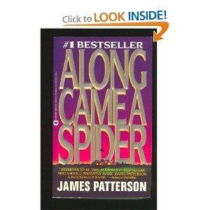 along-came-a-spider-alex-cross-novels