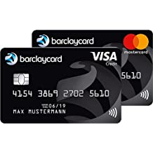 Lbb Amazon Kreditkarte Login