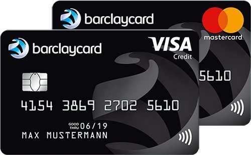 Amazon barclaycard aktion