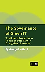 Governance of Green It