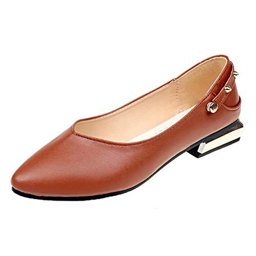 28e97532976ed Chaussures achat   vente de Chaussures pas cher