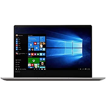Lenovo 81A80090IN 13.3-inch Laptop (Core i7-7500U/8GB/256GB/Windows 10/Integrated Graphics)