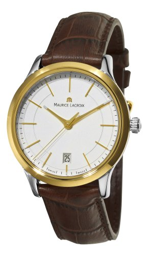Maurice Lacroix LC1117-PVY11130