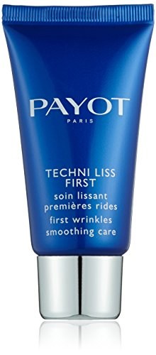 Payot Techni Liss femme/women, First Wrinkles Smoothing Care, 1er Pack (1 x 50 ml)